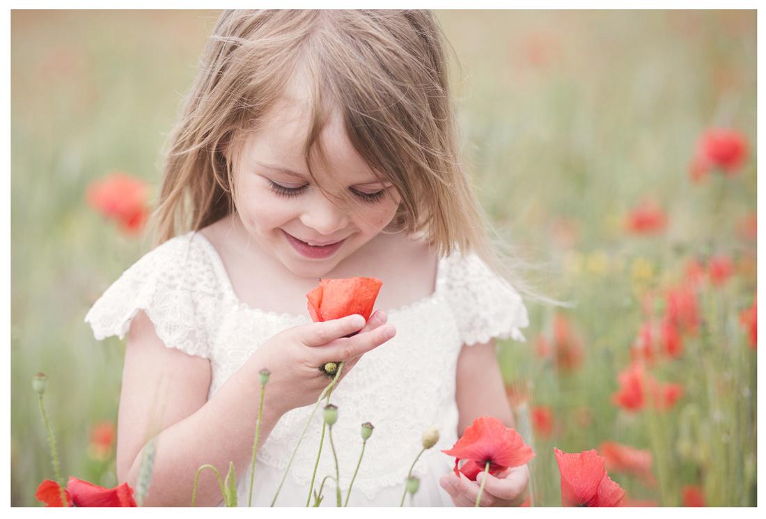 Emotive Imagery Photography