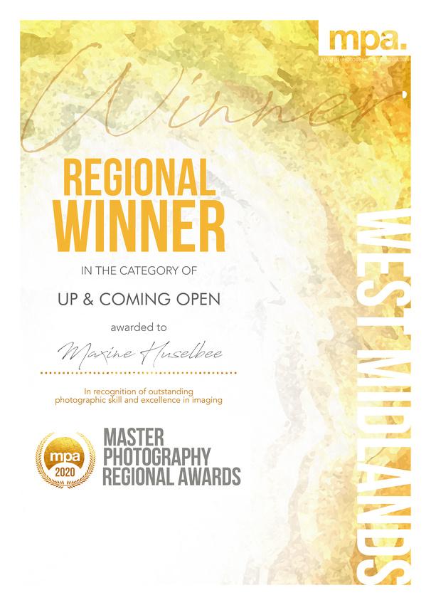 west midlands winner.pdf
