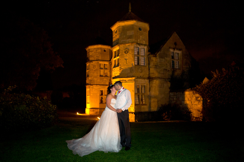 Emotive Imagery Jo Kenny Sneak Peak At Their Madeley Court Wedding